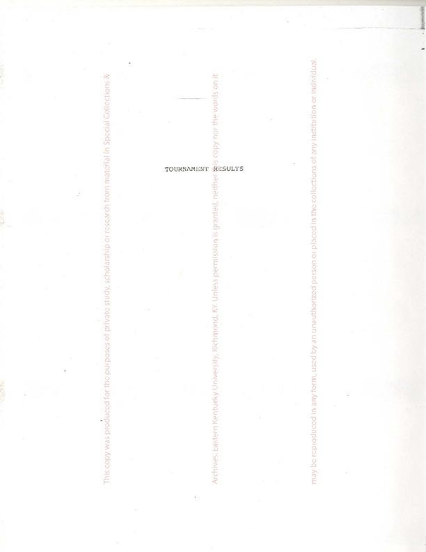 1984a006-b08-f03.pdf