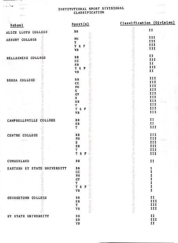 1984a006-b19-f06.pdf