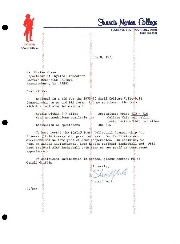 1983a005-b26-f06.pdf