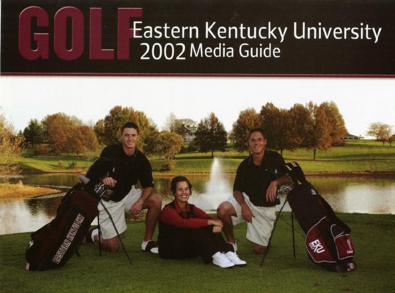 smg-golf-2002.pdf