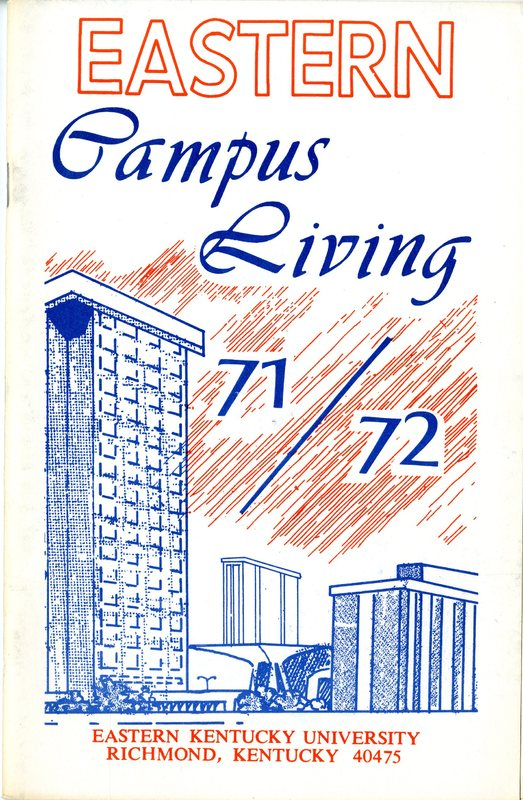 campusliving-1971-001.jpg