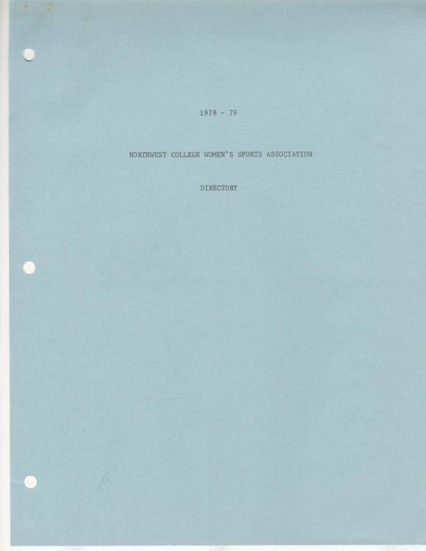 1983a005-b13-f10-i3.pdf
