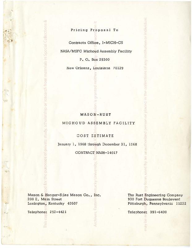 2008a002-b106-f02.pdf