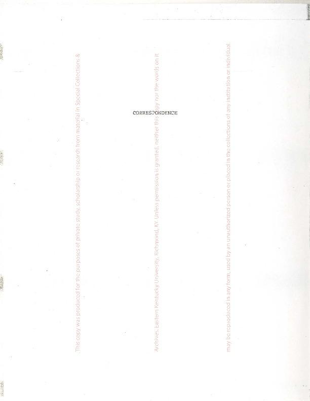 1984a006-b07-f08.pdf