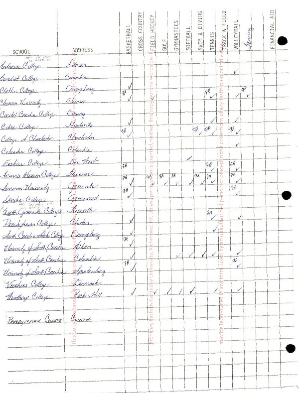 1983a005-b06-f02.pdf