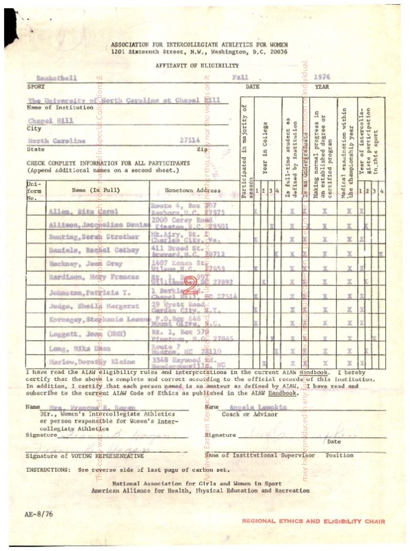1983a005-b5-f1.pdf