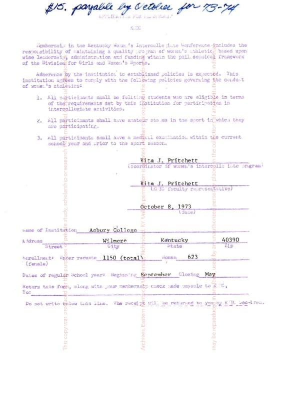 1984a006-b19-f13.pdf