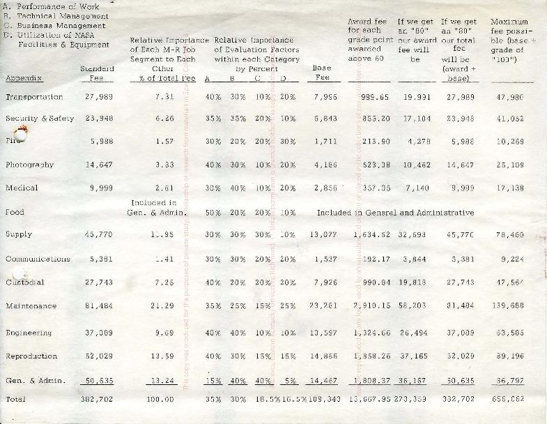 2008a002-b105-f02.pdf