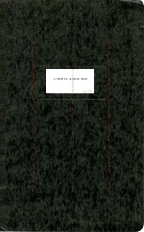 1983a005-b32-f01.pdf