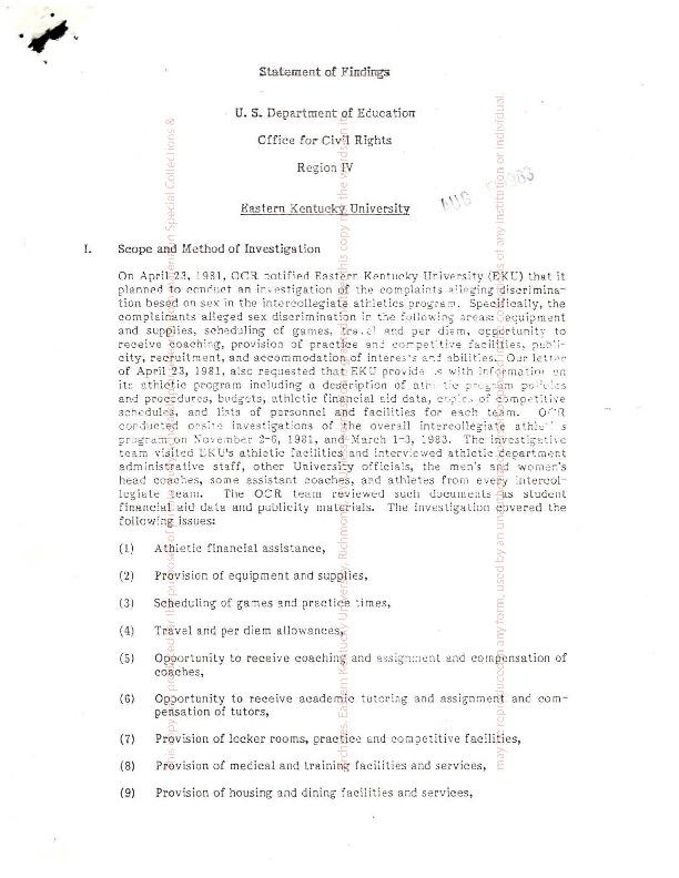 1999a004-b02-f05-i20.pdf