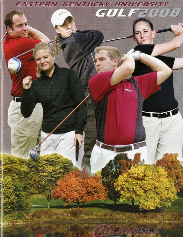smg-golf-2008.pdf
