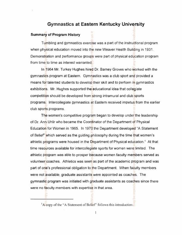1999a004-b01-f01-i01.pdf
