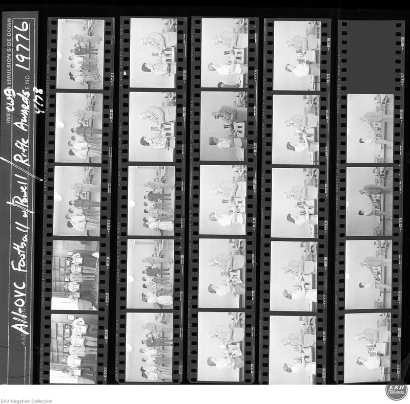 0001-016-19776.jpg