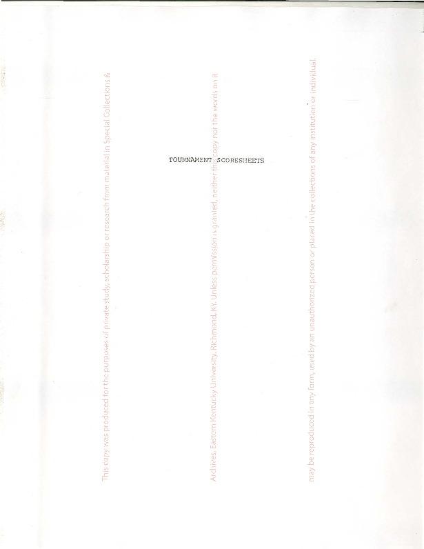 1984a006-b07-f20.pdf