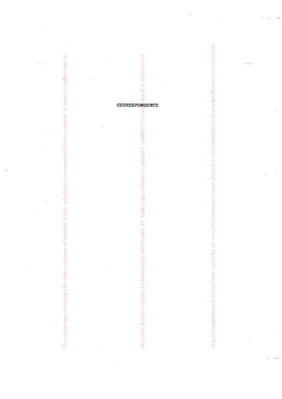 1984a006-b10-f12.pdf