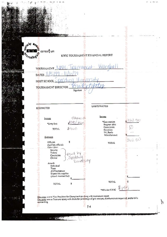 1984a006-b10-f14.pdf