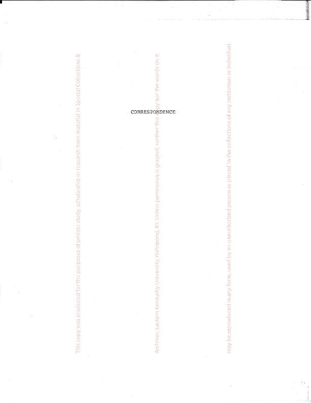 1984a006-b08-f07.pdf