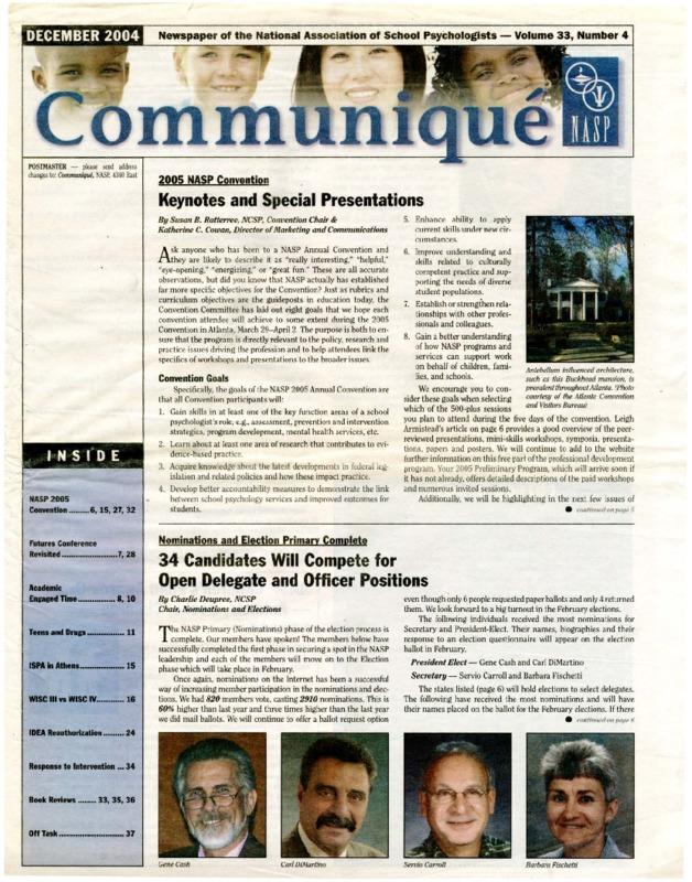 Communique-v33n4.pdf