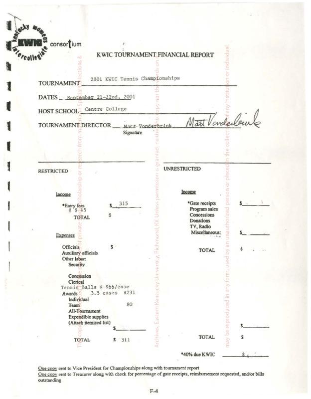 1984a006-b07-f14.pdf