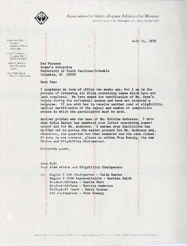 1983a005-b01-f09.pdf