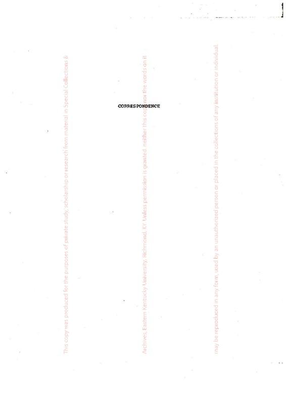 1984a006-b10-f01.pdf