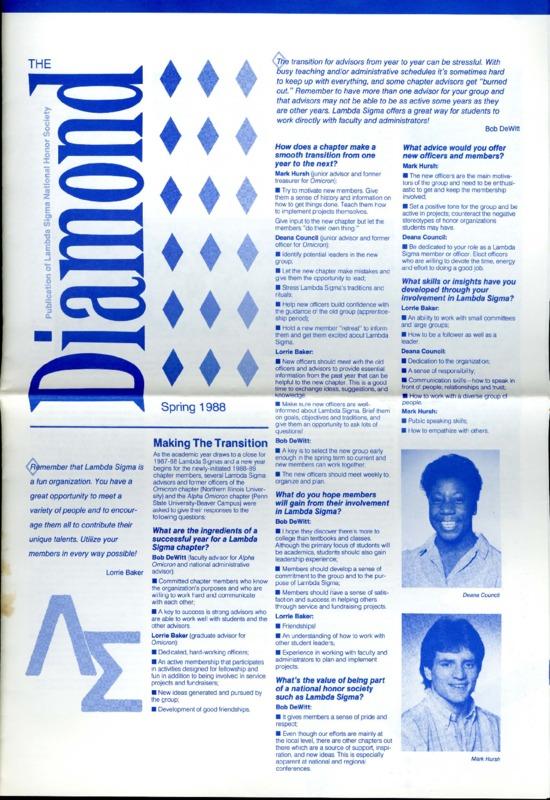 2012a023-diamond-1988-spring.pdf