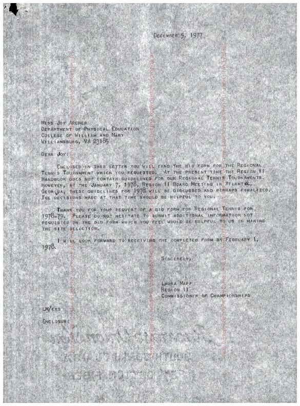1983a005-b26-f03.pdf