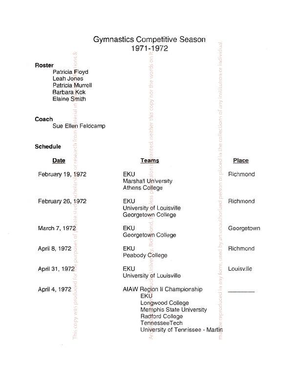 199a004-b01-f05.pdf
