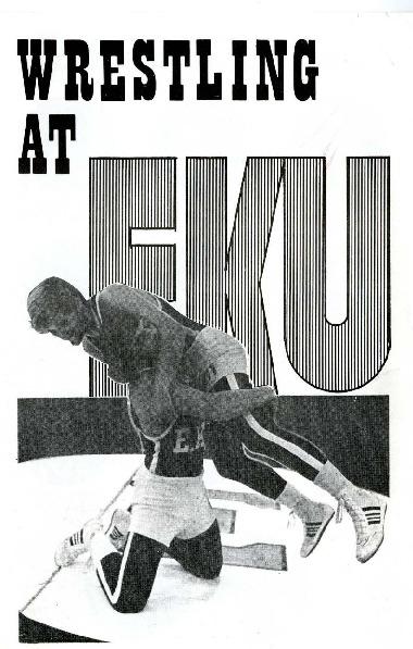 smg-wrestling-1971-72.pdf