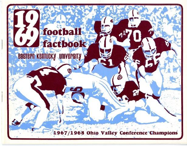 smg-football-1969.pdf