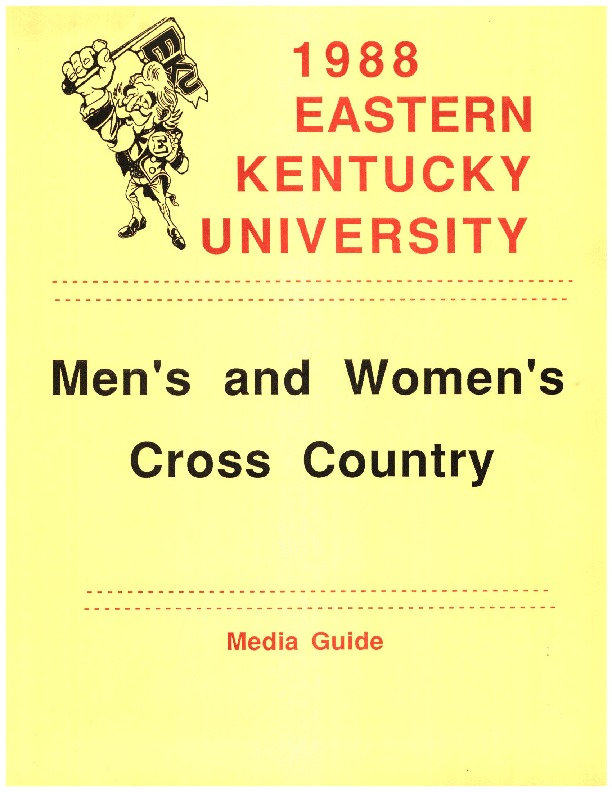 smg-crosscountry-1988.pdf