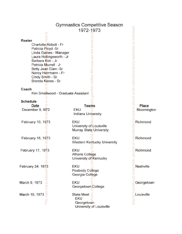 1999a004-b01-f06.pdf