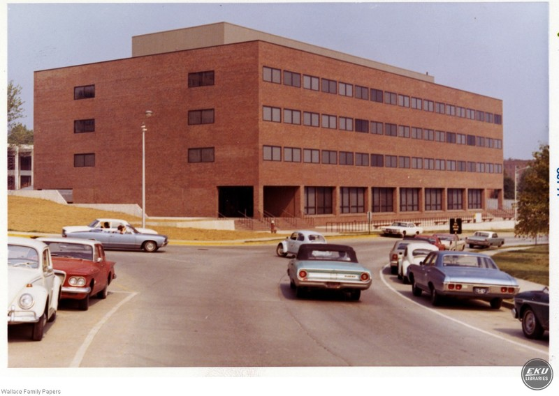 1982a004-0938.jpg