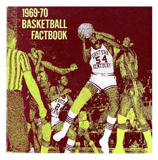 smg-basketball-1969-70.pdf