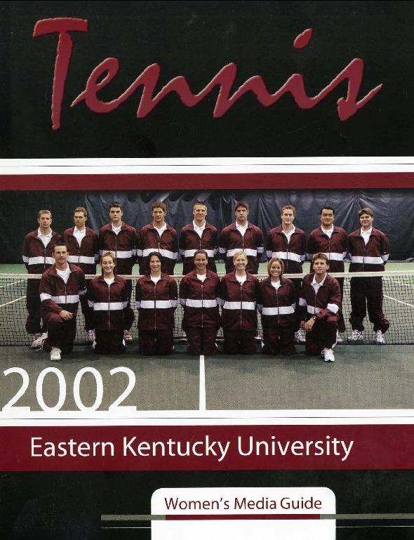 smg-tennis-2002.pdf