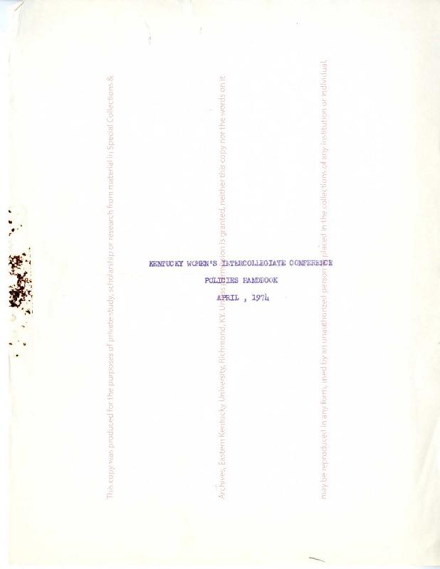 1984a006-b18-f03.pdf