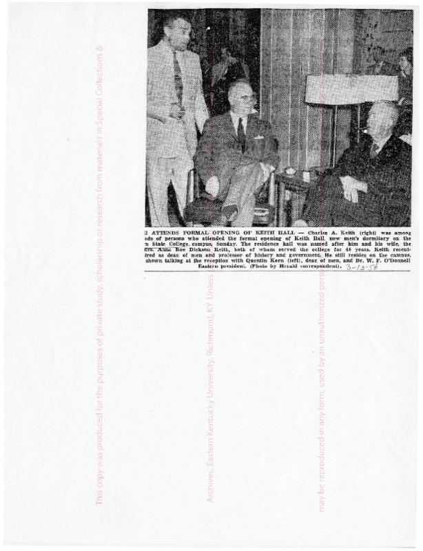1981a001-b26-f03.pdf
