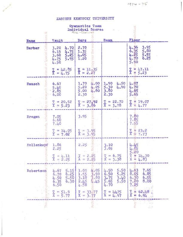 1999a004-b01-f08.pdf