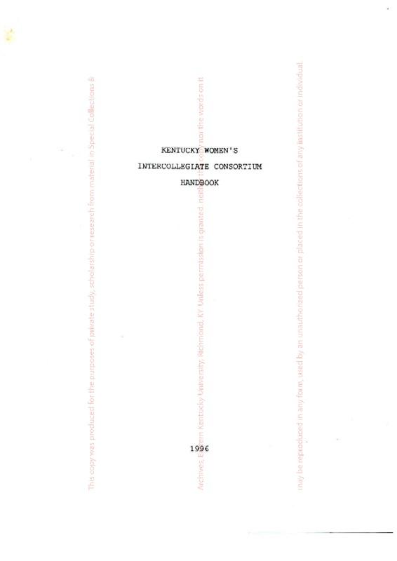 1984a006-b19-f01.pdf