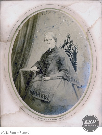 http://www.library-old.eku.edu/collections/sca/images/tnails/2017A001-0663.jpg