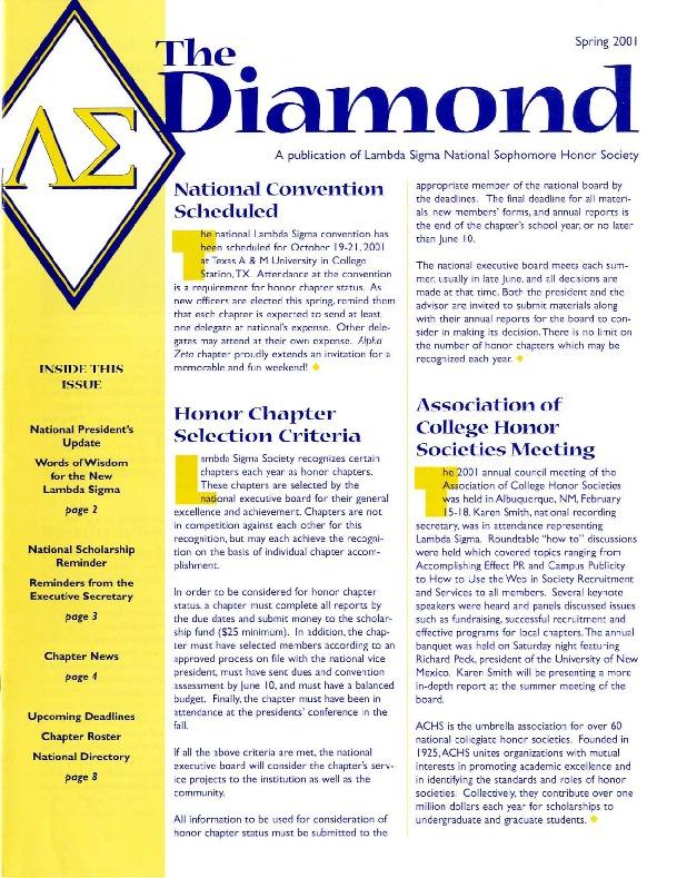 2012a023-diamond-2001-spring.pdf
