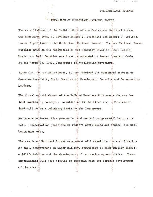 1990a005-b16-f02-i04.pdf