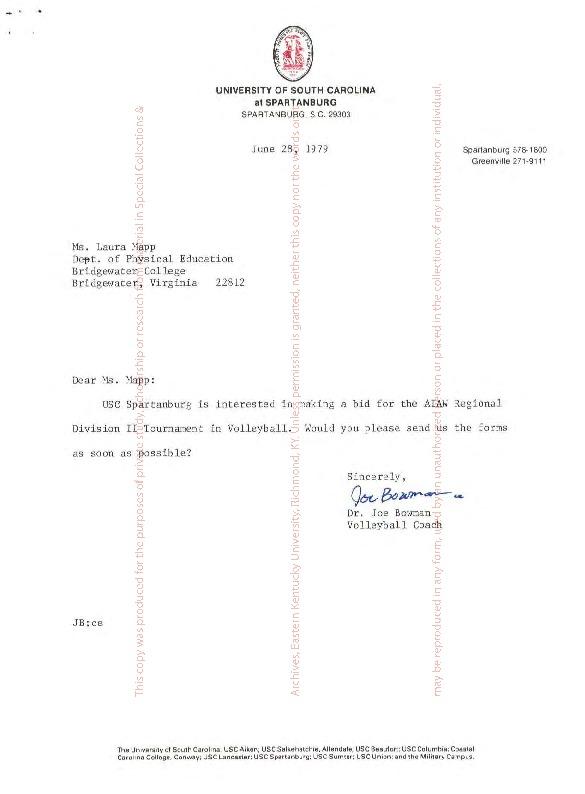 1983a005-b27-f16.pdf