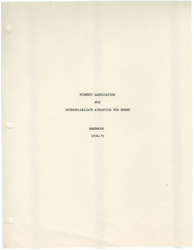 1983a005-b14-f01-i2.pdf