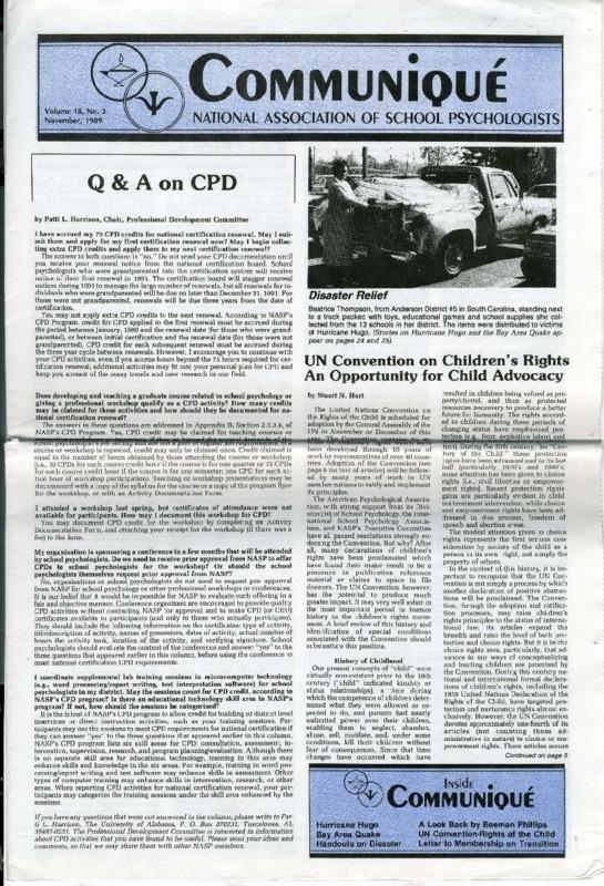 communique-v18n3.pdf