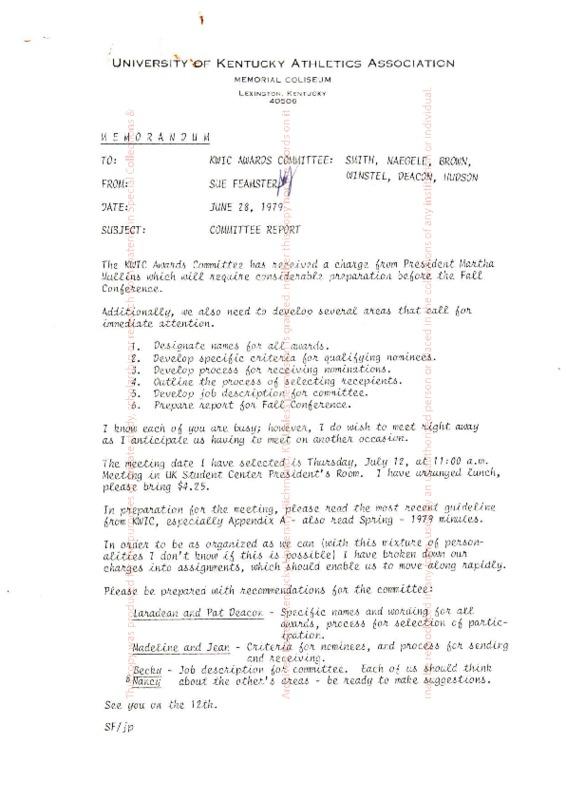 1984a006-b20-f22.pdf
