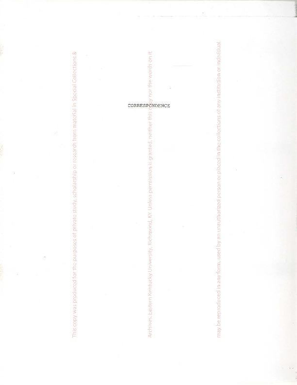 1984a006-b07-f12.pdf
