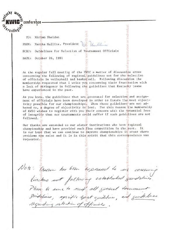 1983a005-b29-f04.pdf