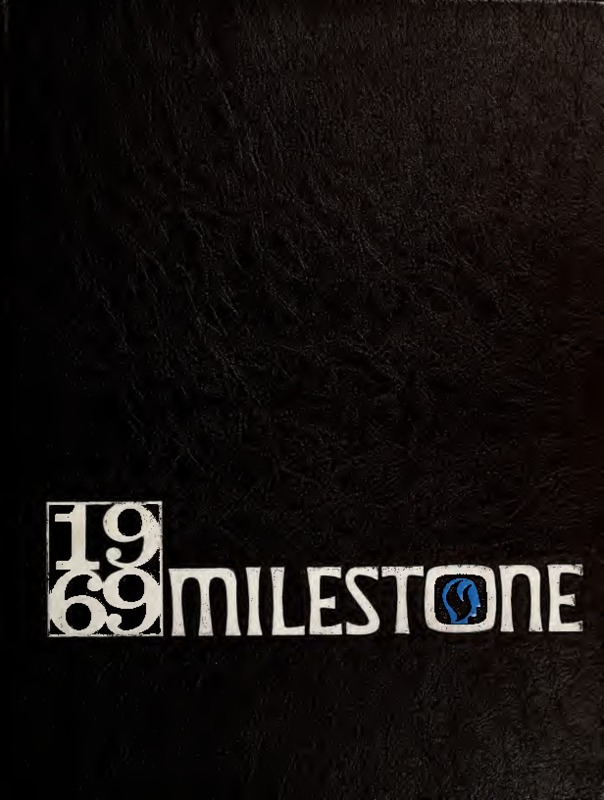 milestone1969.pdf