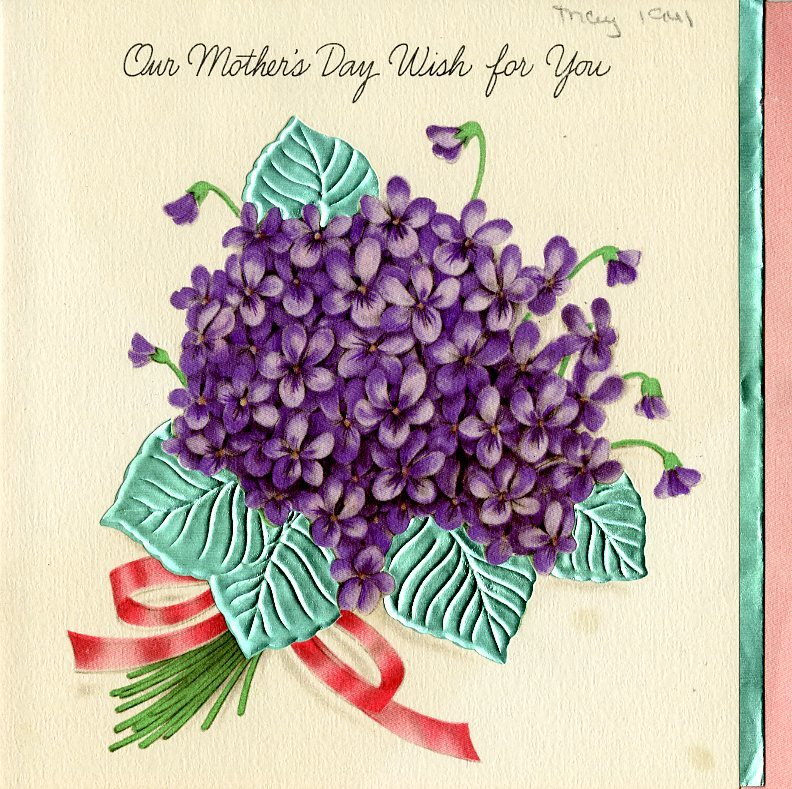 2020 b14 b03  Mother's Day Card.jpg